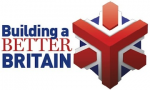 Five principles for Building a Better Britain